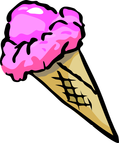 Clip Art Icecream Clipart ice cream animated clipart kid clip art at clker com vector online royalty free