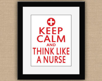 Nurse Appreciation Clipart Clipart Suggest