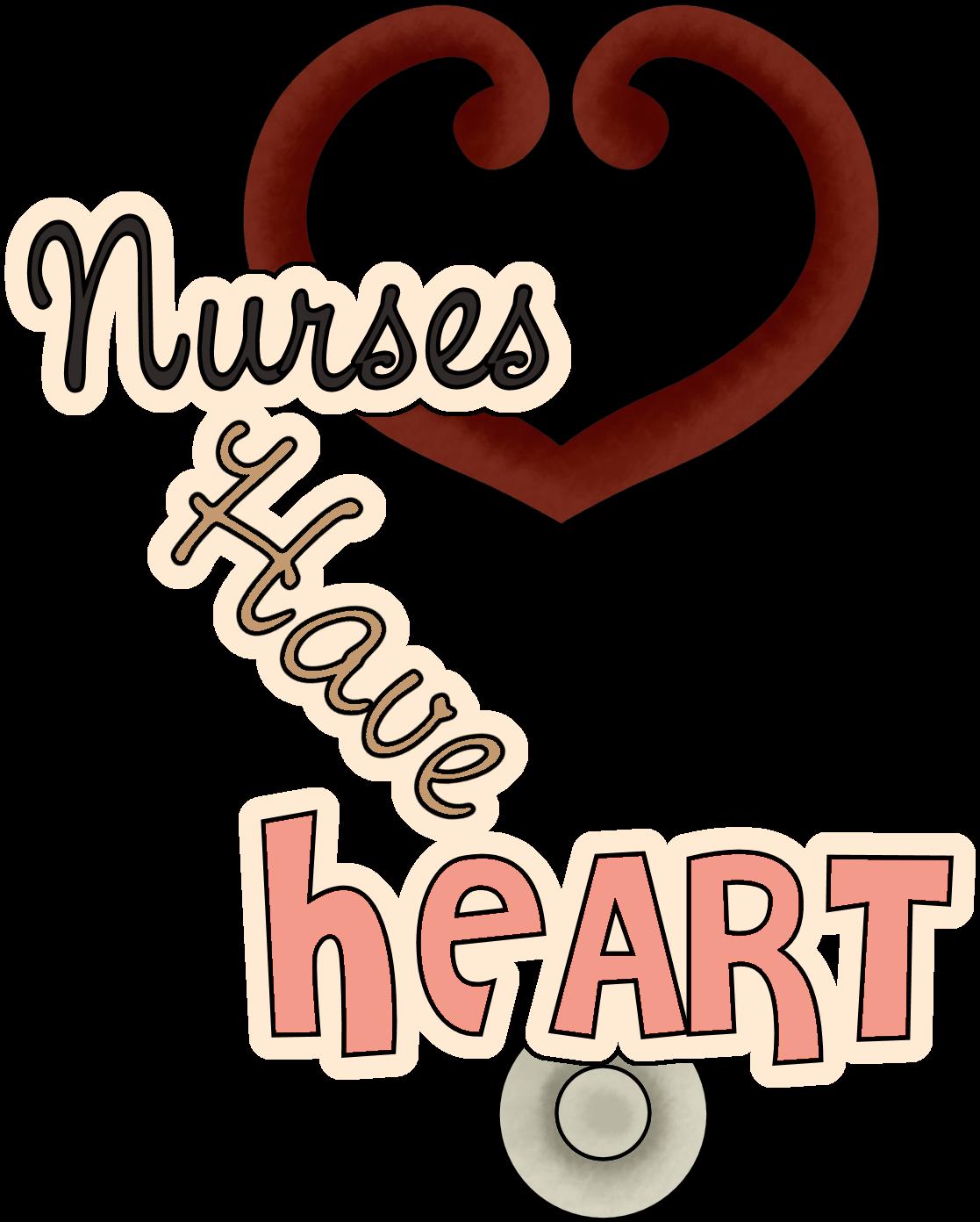 nurses week flyer templates - nurse appreciation clipart clipart suggest