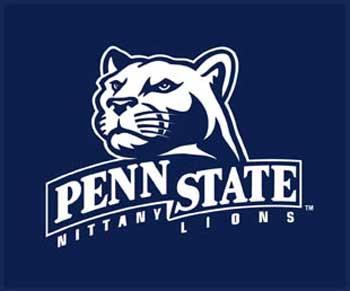 penn state logo clipart clipart suggest