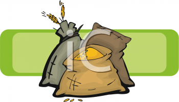 Find Clipart Grain Clipart Image 14 Of 27