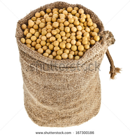 Grain Bags Stock Photos Illustrations And Vector Art