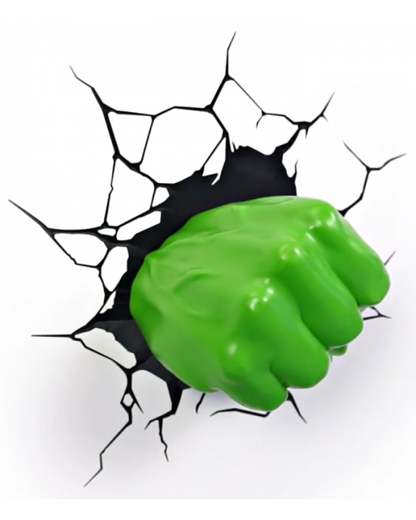Hulk Fist Clipart Clipart Suggest