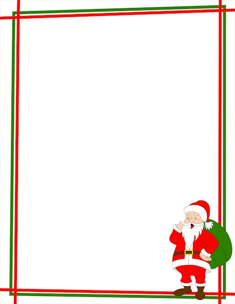 Pin By Muse Printables On Page Borders And Border Clip Art   Pinterest
