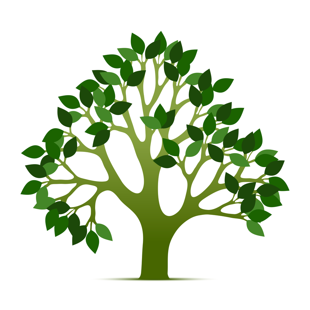 Clip Art Tree Of Life Clipart free tree of life clipart kid 11 illustration cliparts that you can download to
