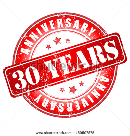 15 Year Anniversary Clipart - Clipart Kid