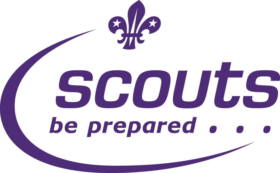 5th Formby  Urc  Scout Group