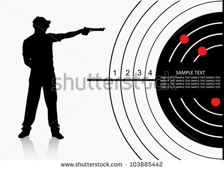 Air Gun Stock Photos Images   Pictures   Shutterstock