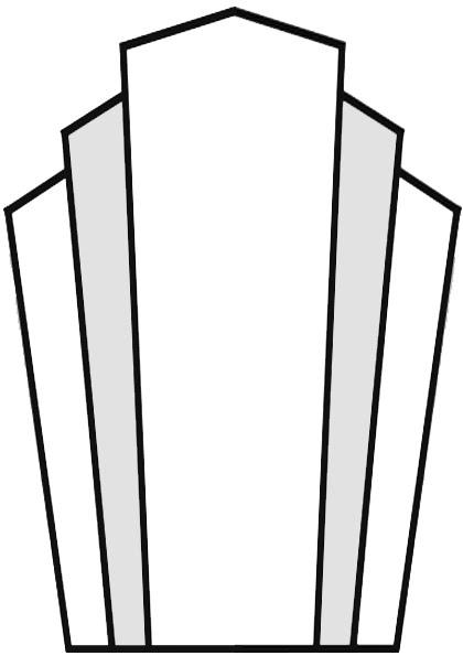 Art Decko Clip Art – Cliparts