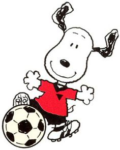 Snoopy Flying Ace Clipart - Clipart Kid