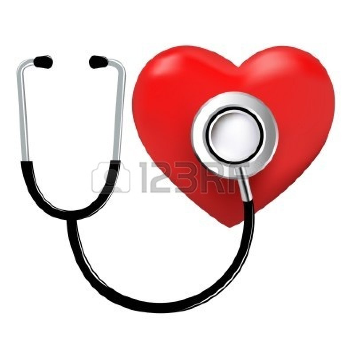 Medical Bag Clipart - Clipart Suggest
