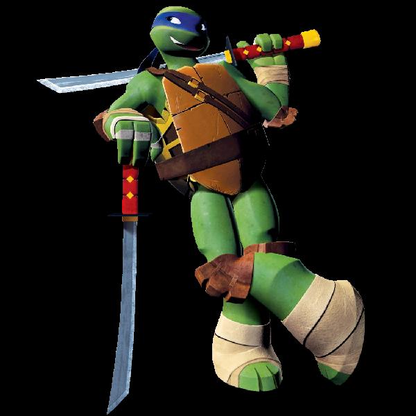 Ninja Turtles Clipart Clipart Suggest