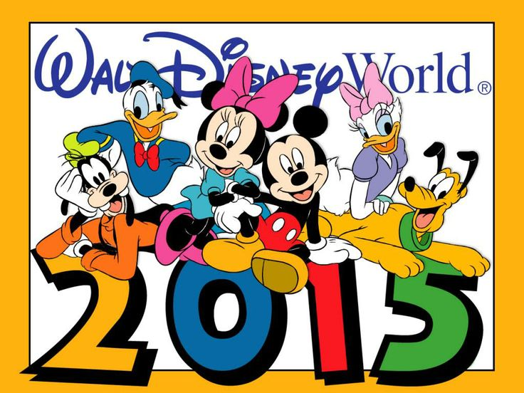 To Book Your Disney Vacation Call 7 Days A Week 973 970 9733