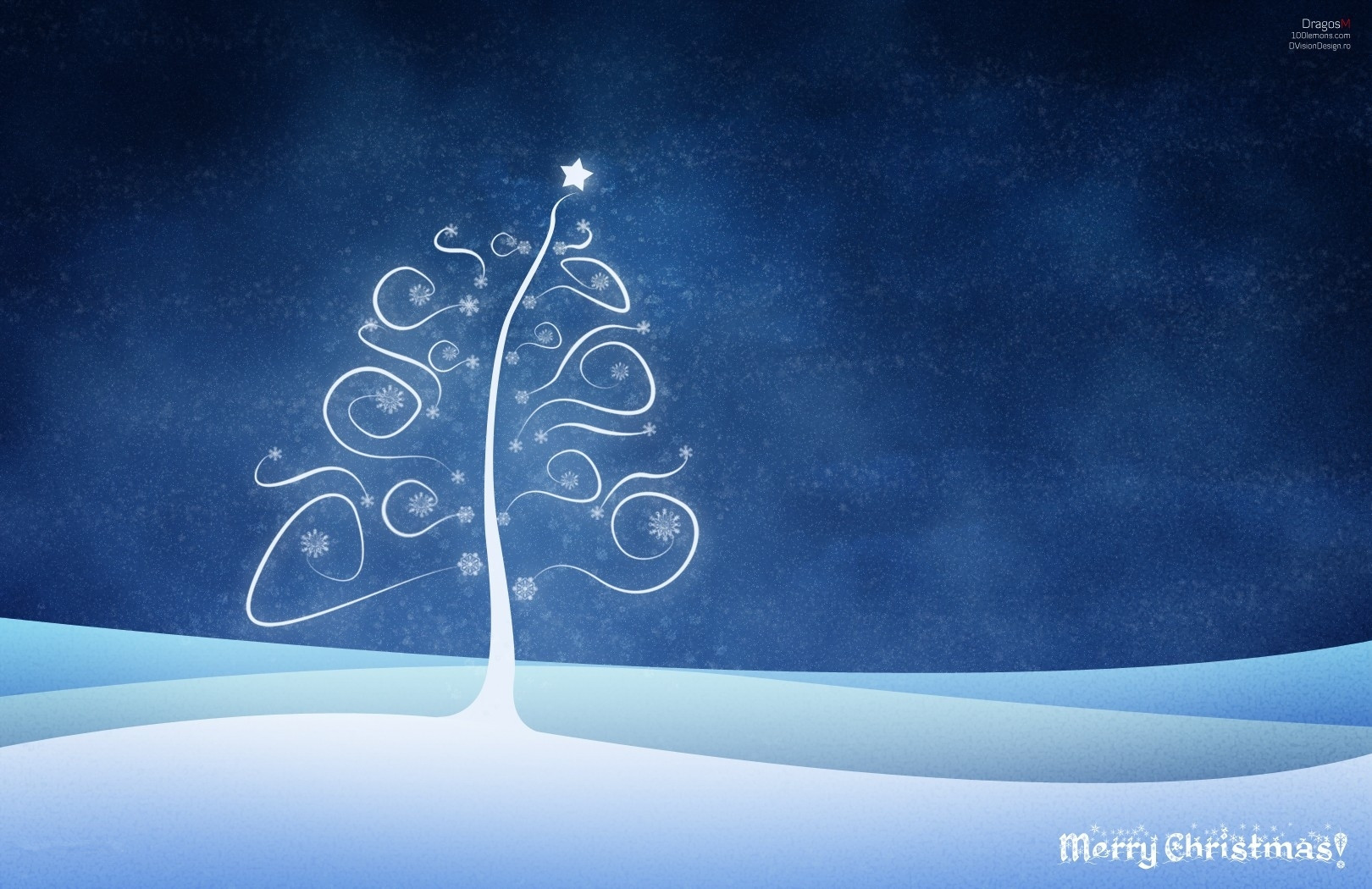 Christmas Wallpaper Clipart - Clipart Kid