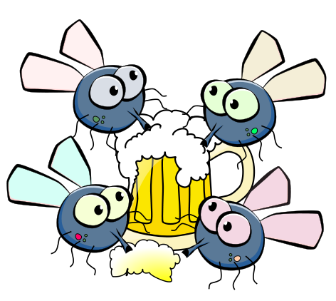 Pictures Beer Clip Art Images Beer Stock Photos Clipart Beer Pictures