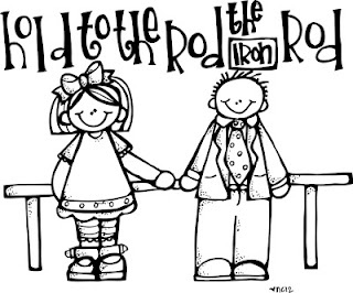 Lds Choose The Right Clipart - Clipart Kid
