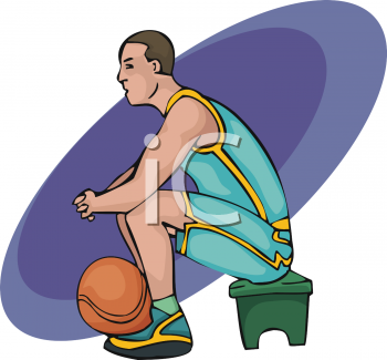 The Clip Art Directory   Basketball Clipart Illustrations   Graphics