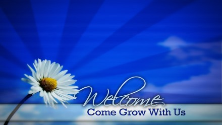 33346 Welcomee Grow With Us Cn Sm Ws Jpg