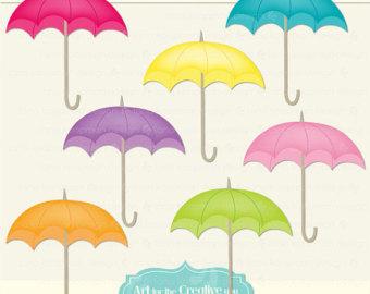 Clip Art Rain Showers Clipart - Clipart Suggest