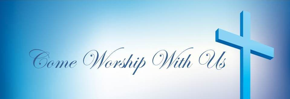 Back   Gallery For   Easter Worship Clip Art