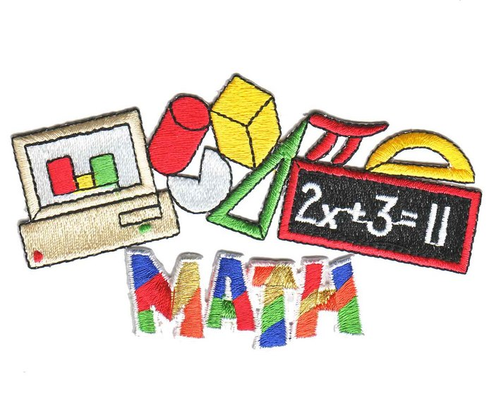 Bgr Pets 008 Nenas Math Force Wow Math Symbol Clipart T P Math 2
