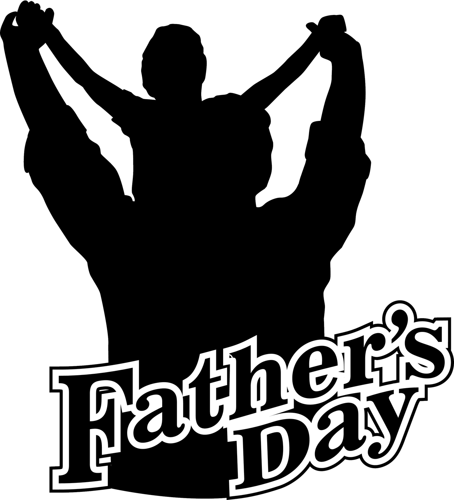 Dishwasher  Father S Day Clip Art