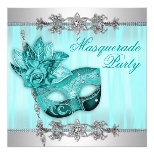Masquerade invitation clipart clipart suggest for Masquerade invitations template free