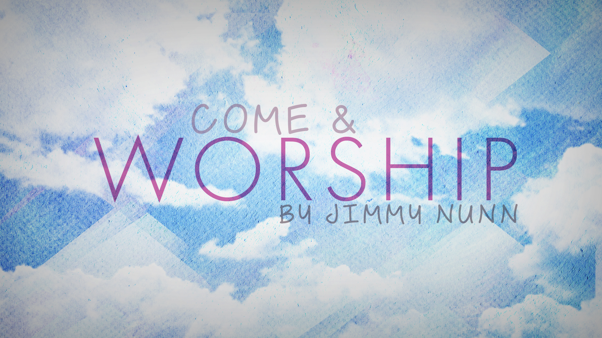 Pin Come Worship With Us Clip Art On Pinterest