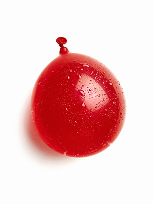 Water Balloon   History S Best Toys  All Time 100 Greatest Toys   Time