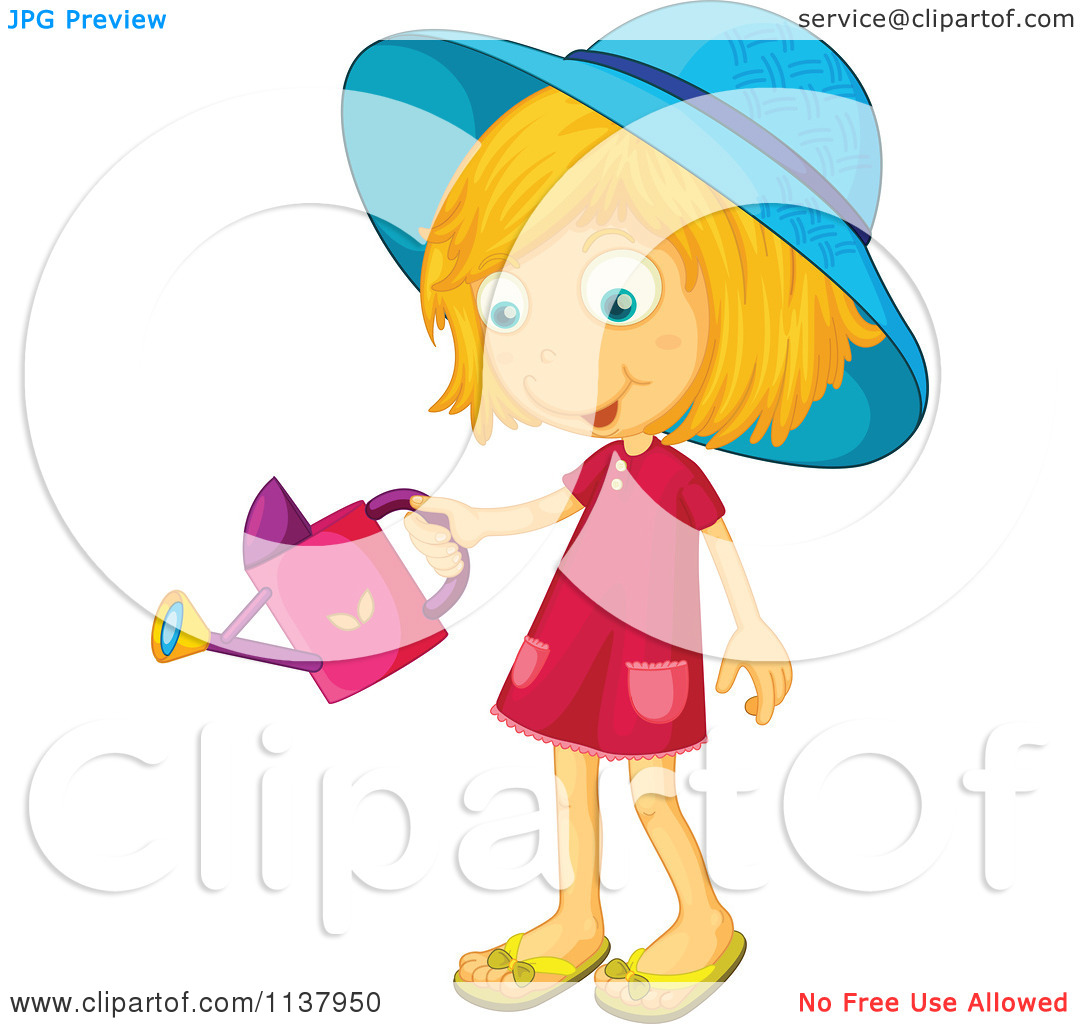 clip art bucket water fight clipart clipart kid