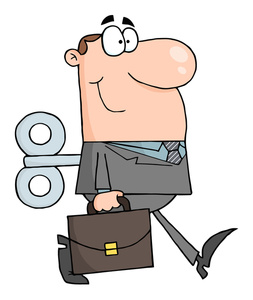 Worker Clip Art Images Worker Stock Photos   Clipart Worker Pictures