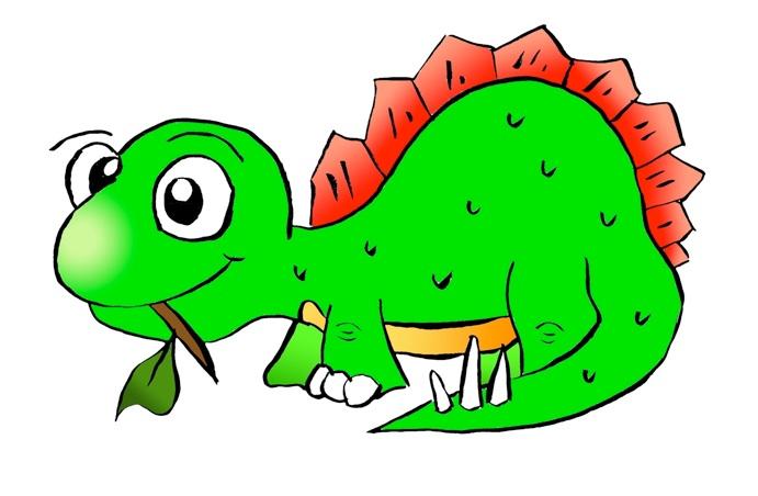 Clip Art Dinosaur Clip Art baby dinosaur clipart kid clip art panda free images