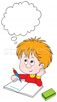 Fresh Student Clipart Clipart Suggest