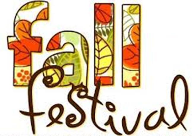 Clip Art Fall Festival Clipart fall festival clipart kid festival