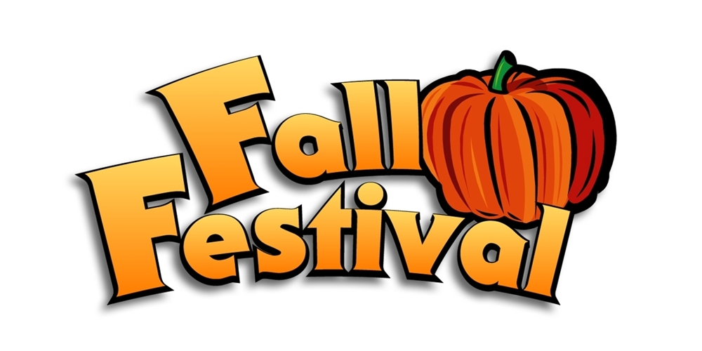 Clip Art Fall Festival Clip Art fall festival clipart kid our biggest event of the year