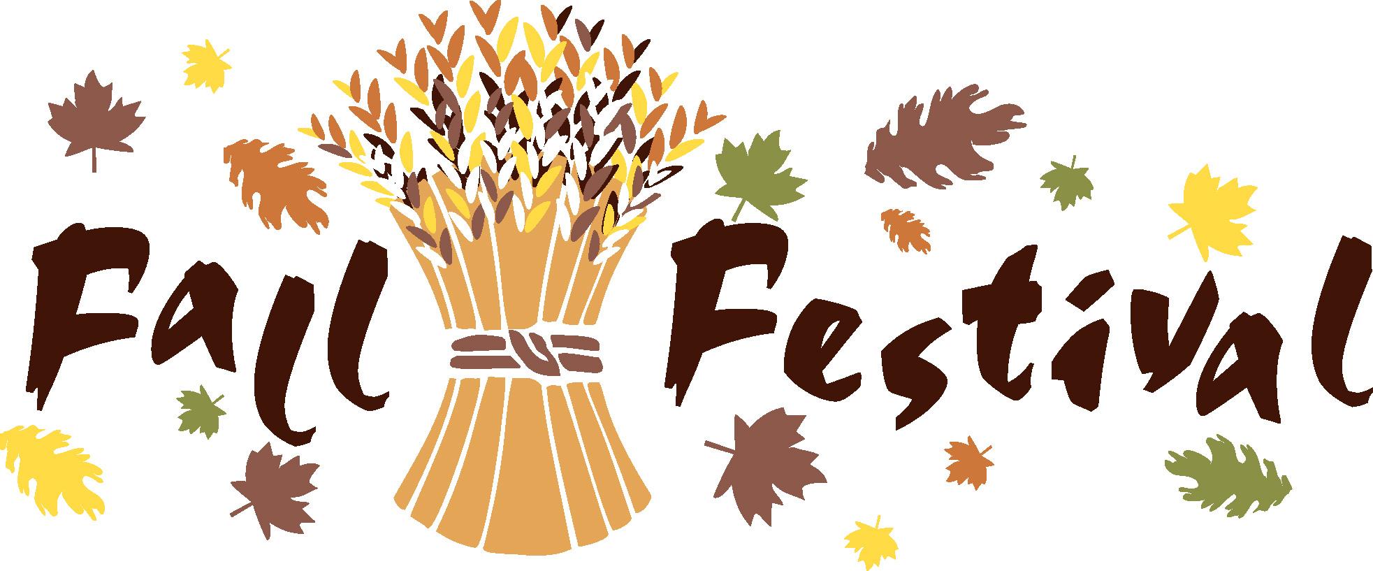 Clip Art Fall Festival Clipart fall festival clipart kid fallfest