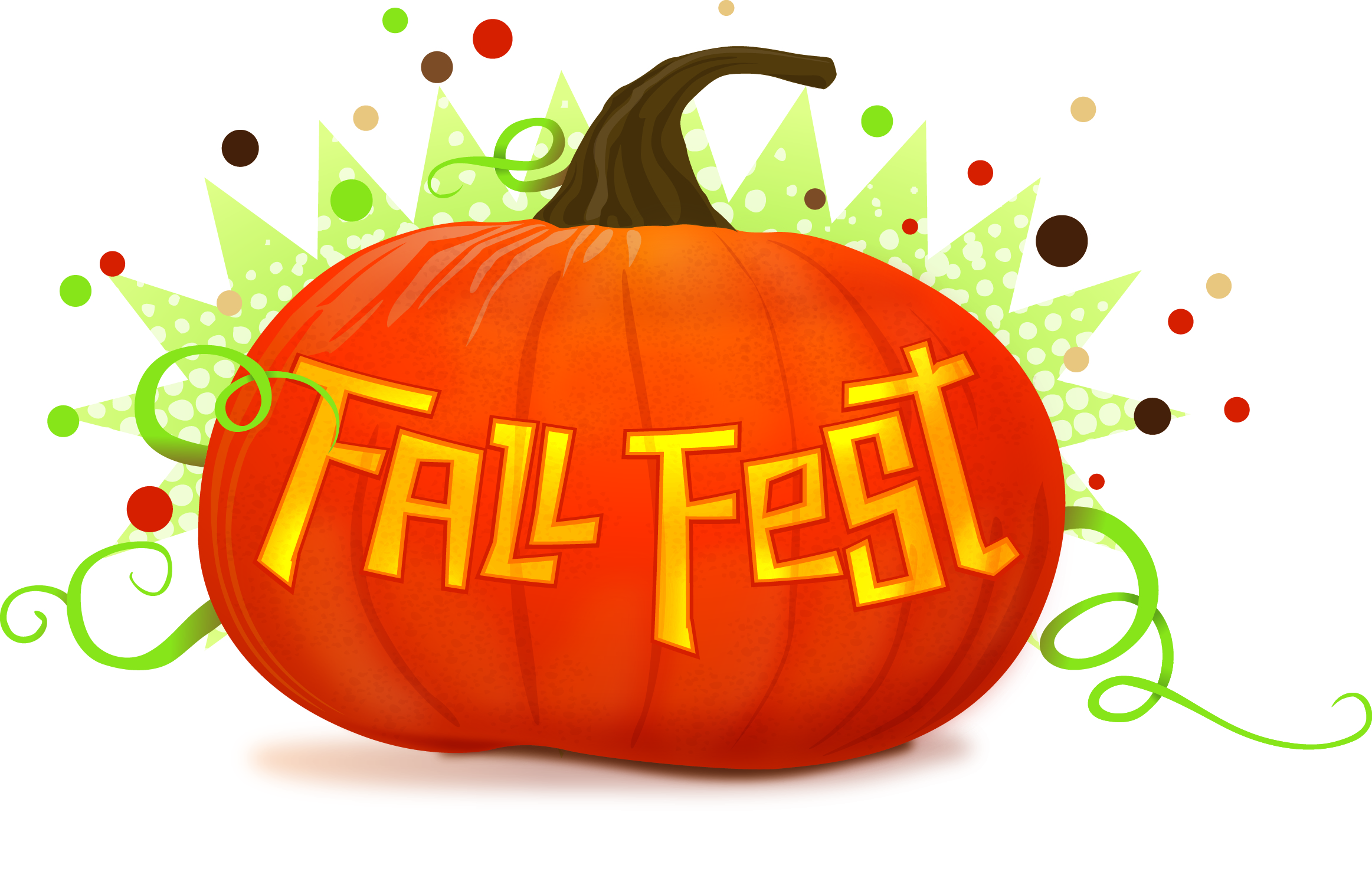 Image result for fall fest clipart