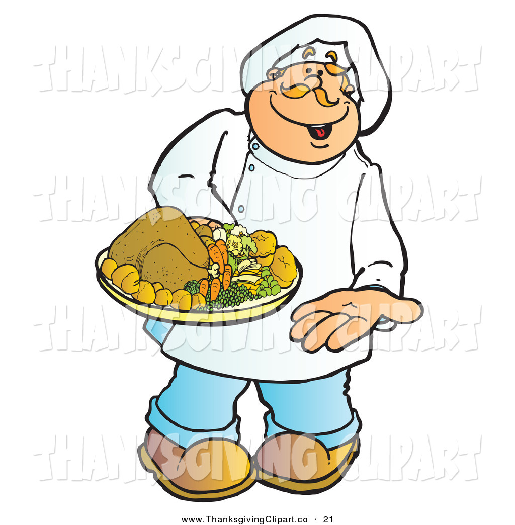 Pictures Thanksgiving Clipart Silly Free Funny Fun Clipart For The