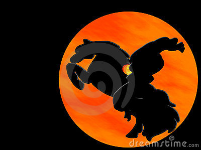 Sleepy Hollow Stock Photography   Image  3073472