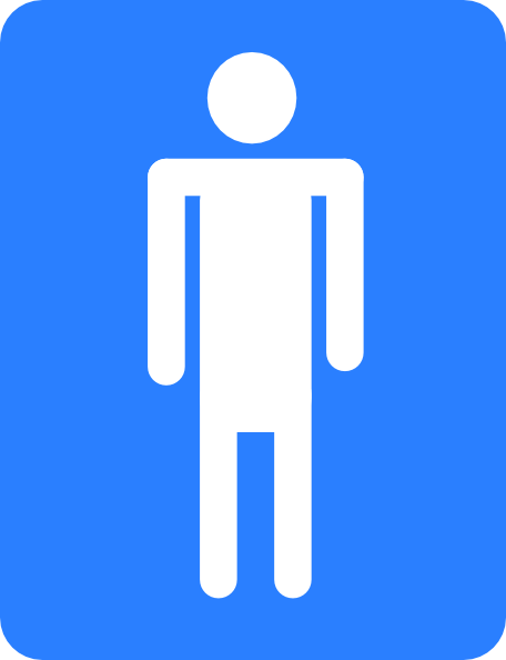 30 Boys Bathroom Signs   Free Cliparts That You Can Download To You