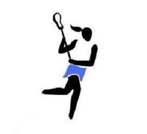 Girls Lacrosse Clipart Clipart Suggest