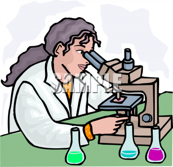 Home   Clipart   Science   Microscope     13 Of 82