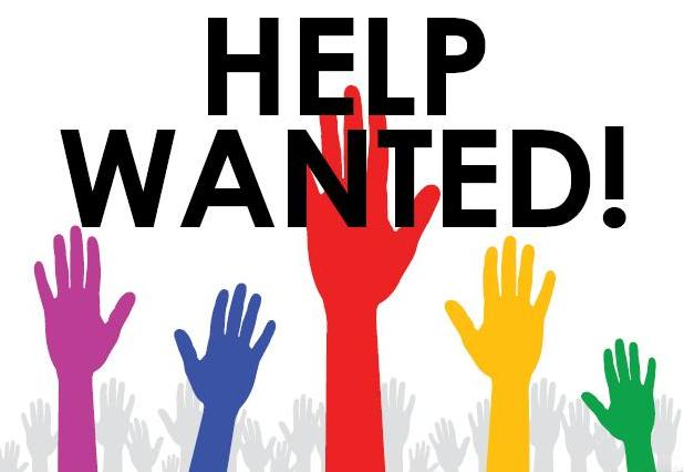 help needed clipart clipart suggest Clip Art Volunteers Wanted help wanted sign clipart