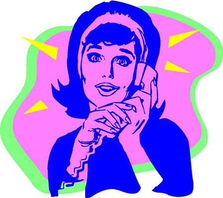 Phone Call Clip Art Call Us At   Clipart Panda   Free Clipart Images