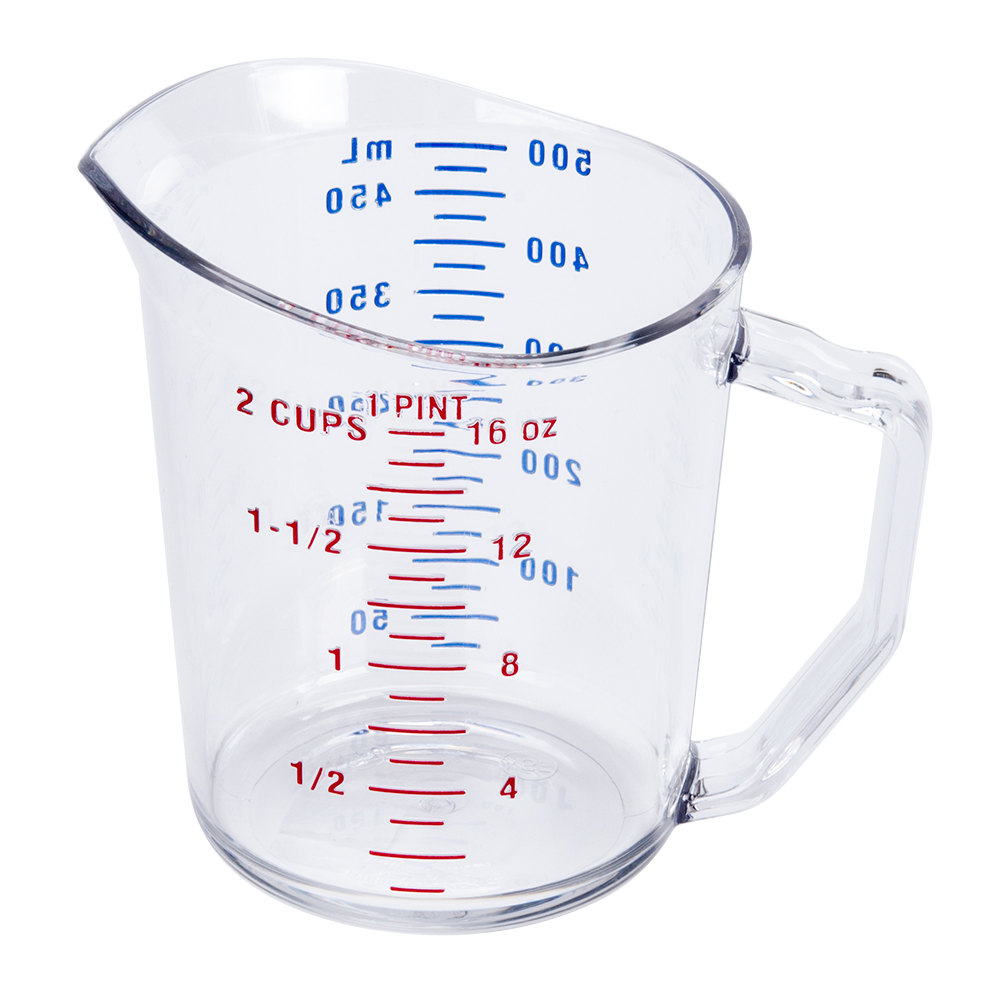 pint-measuring-cup