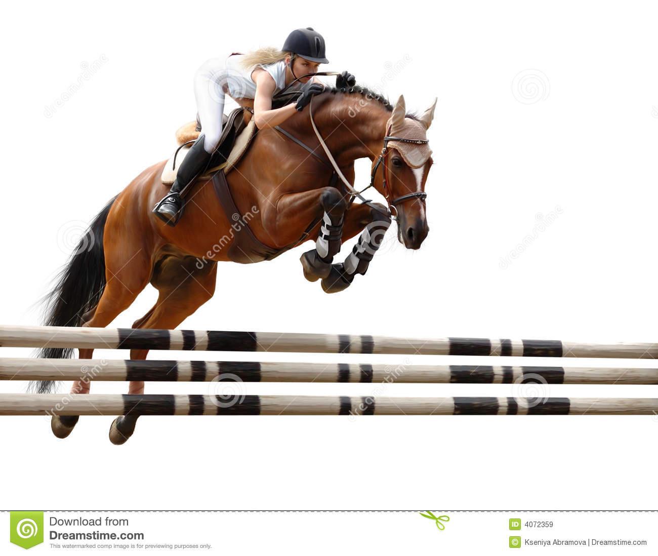 Конный спорт схемы конкуров