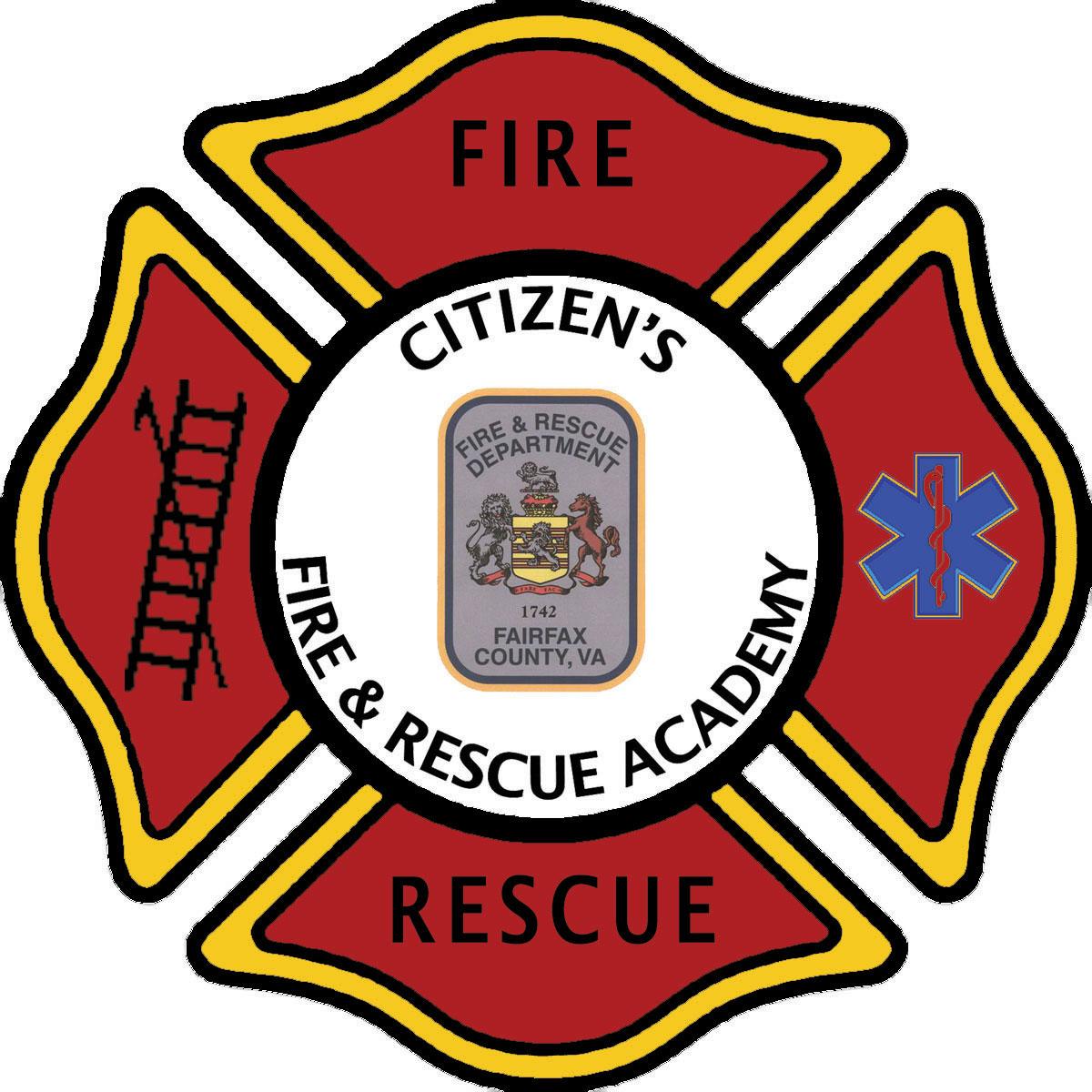 fire department shield clipart clipart suggest. Black Bedroom Furniture Sets. Home Design Ideas