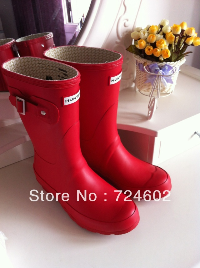 Home   Search Results For Fendi Rain Boots Ebay Electronics Cars
