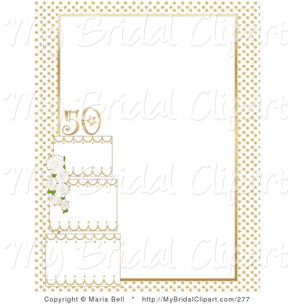 Wedding Anniversary Borders   Joy Studio Design Gallery   Best Design