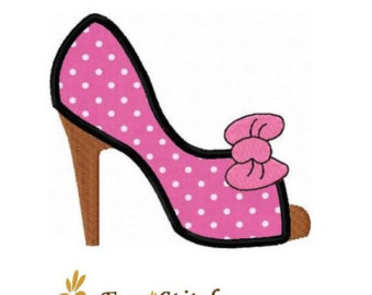 11 Ruby Slippers Frees That You Can Download To Clipart